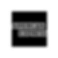 Amex_logo_black.png