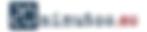 20minutos-logo.png