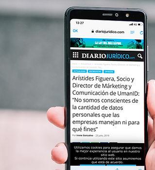 diario_juridico.jpg