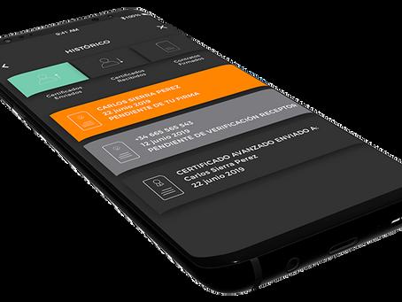 UmanID lanza una nueva funcionalidad que permite evitar la suplantación de identidad en redes social