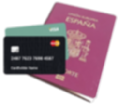 Pasaporte+tarjeta3.png