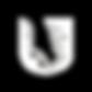 Logo_U.png