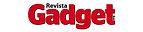 gadget_logo.png