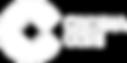 kisspng-logo-cadena-cope-or.png