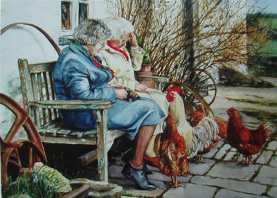 old_ladies_with_chickens