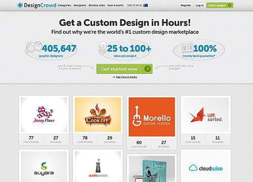 Custom Logo Design Overview Wix App Market Wix Com