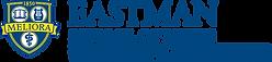 esm-logo-1.png