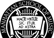 Manhattan-School-of-Music_edited