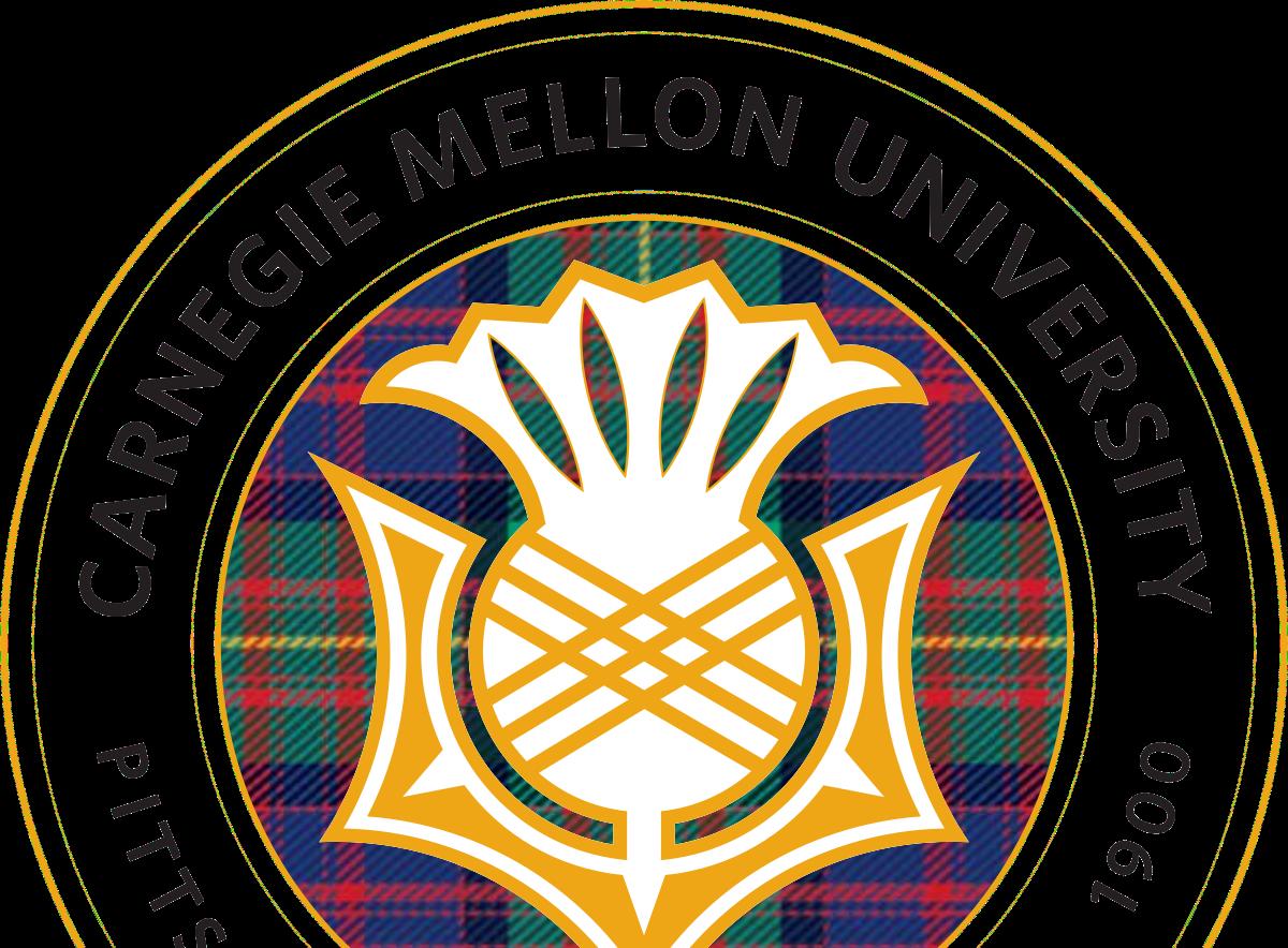 1200px-Carnegie_Mellon_University_seal