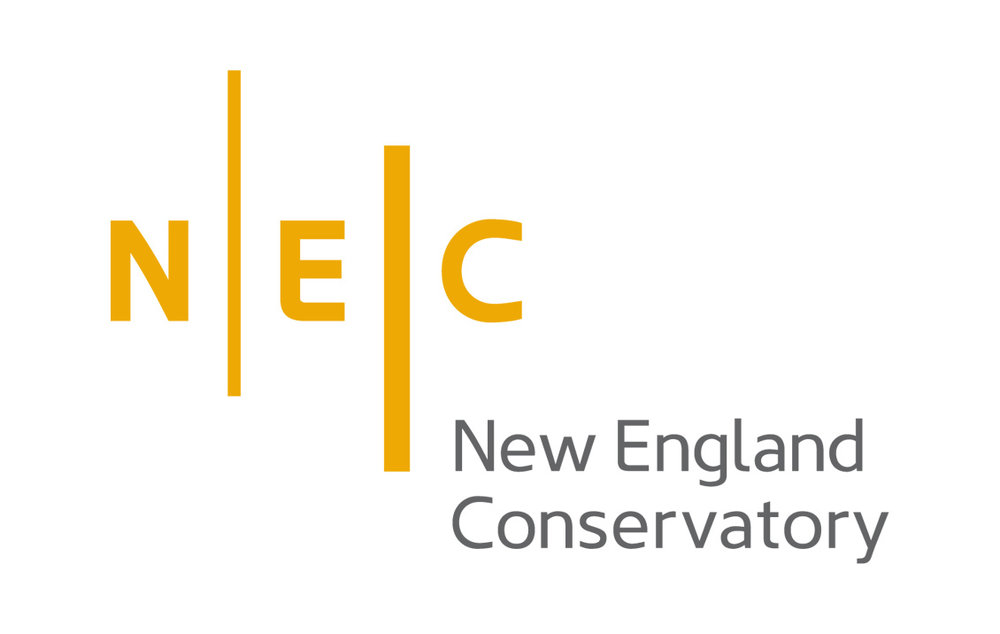 NEC_gold_New_England_Conservatory_gray