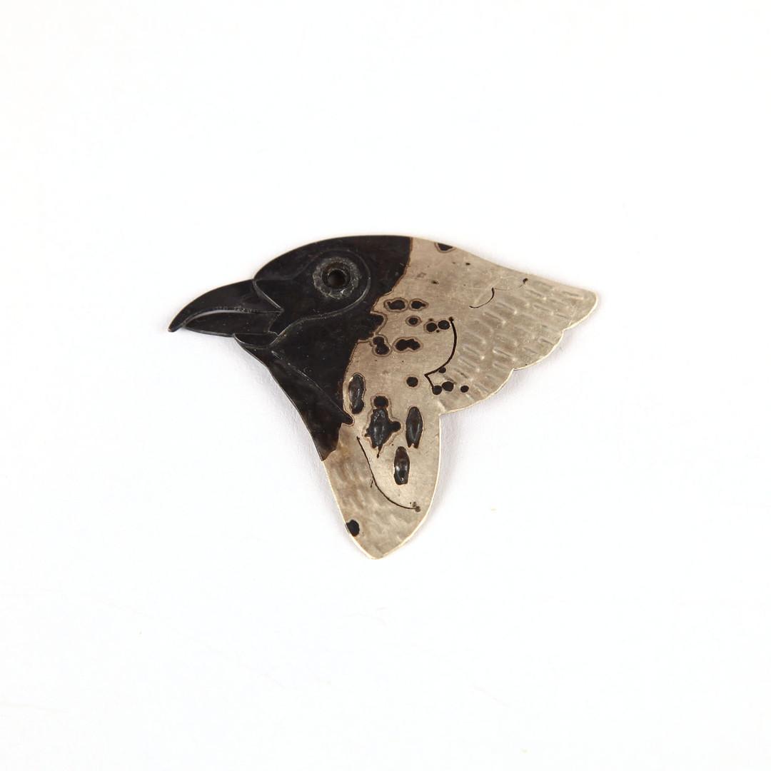bird head 1.jpg