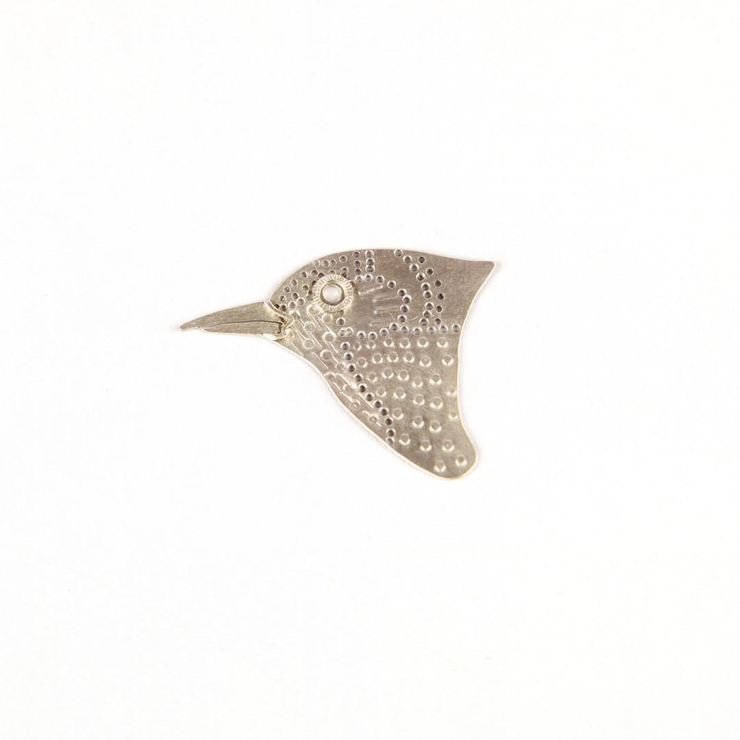 bird head 8.jpg