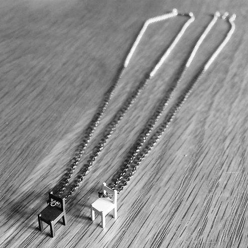 Chair Pendant