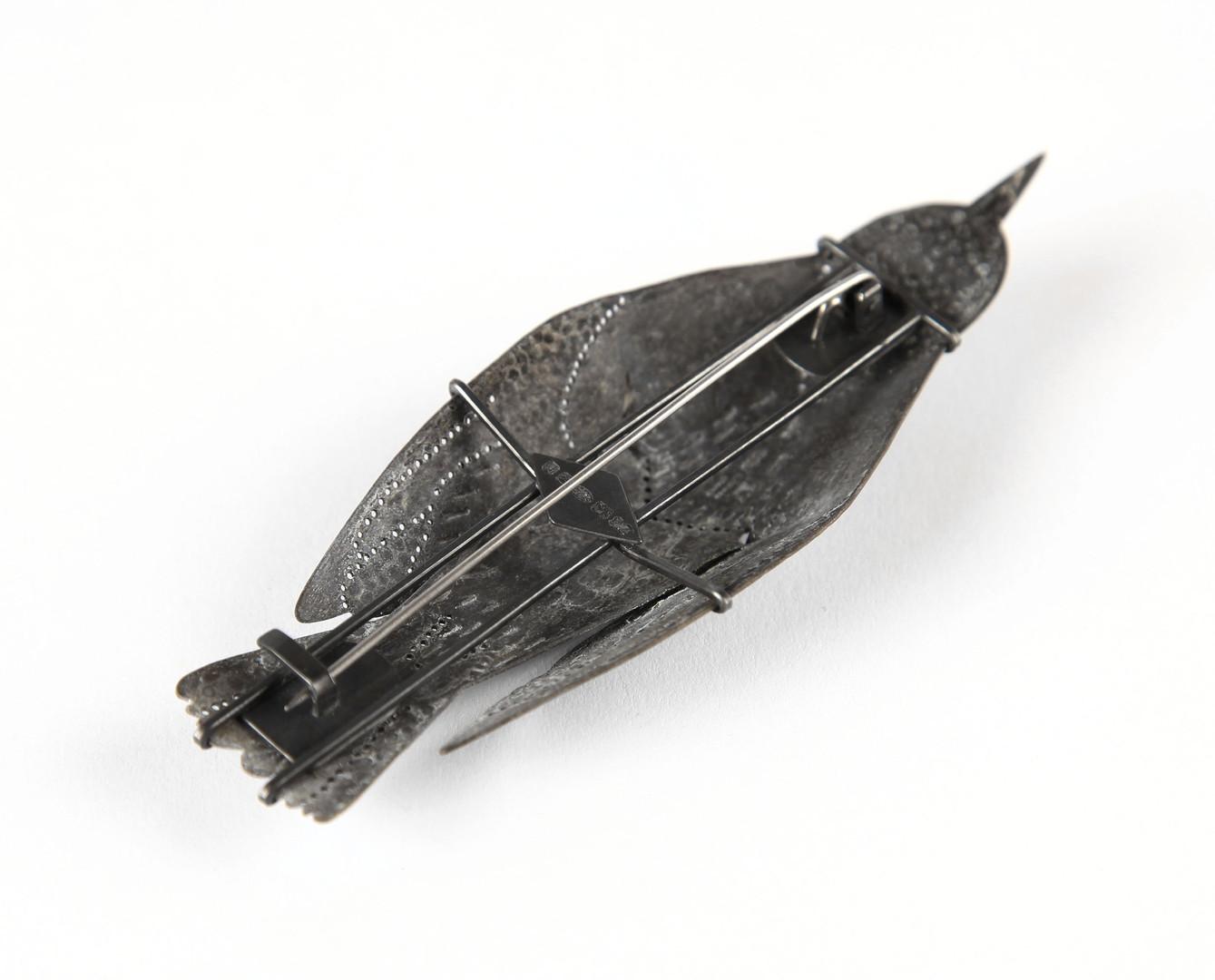 zinc bird back 60.jpg