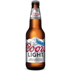 coors-light-beer-bottle.jpg