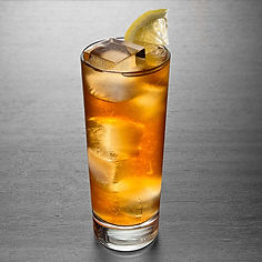 Long-Island-Iced-Tea-780x780.jpg