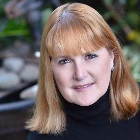 Pamela Gelson Profile Pic.jpg