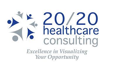 2020HC_BrandID_Logo-Vert.jpg