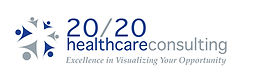2020HC_BrandID_Logo-Horz.jpg