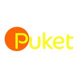 PUKET.png