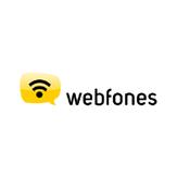 WEBFONES.png