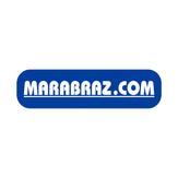 MARABRAZ . COM.png