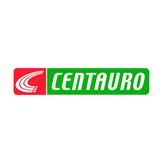 CENTAURO .png