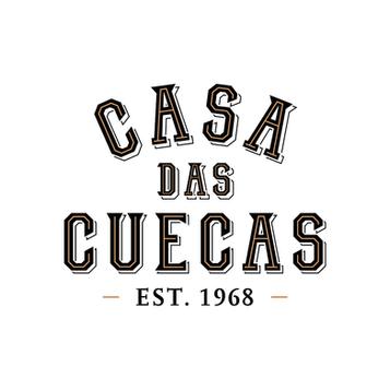 CASA DAS CUECAS.png
