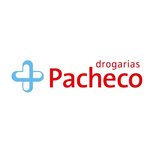 DROGARIA PACHECO.png