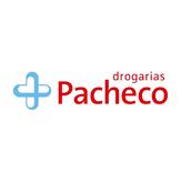 DROGARIA PACHECO.png
