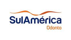 sulamerica-odonto-logo.jpg