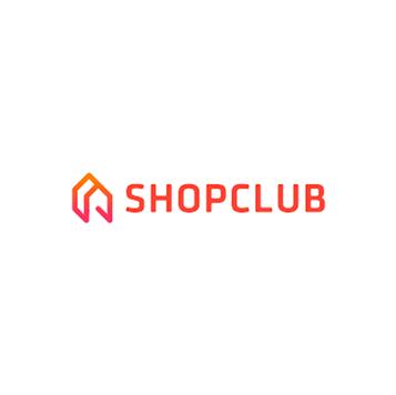 SHOPCLUB.png