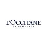 LOCCITANE EN PROVENCE.png
