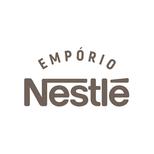 EMPORIO NESTLE.png