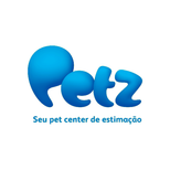 PETZ.png