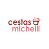 CESTAS MICHELLI.png