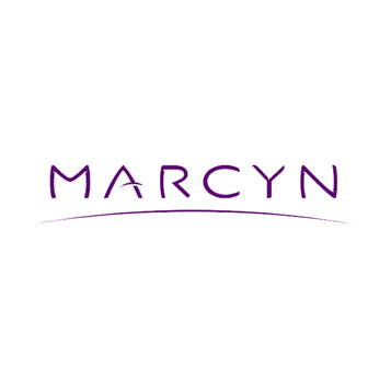 MARCYN.png
