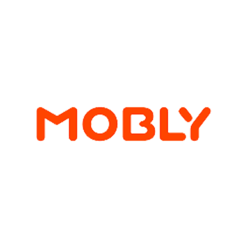 MOBLY.png