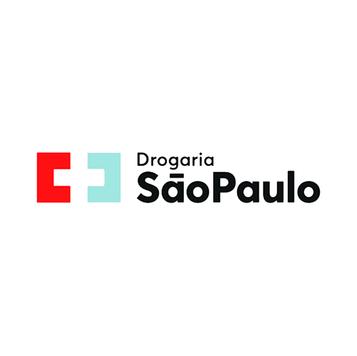 DROGARIA SAO PAULO.png