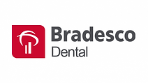 bradesco-dental.png