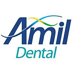 Amil-Dental-Empresa-500x500.jpg