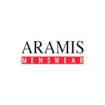 ARAMIS.png
