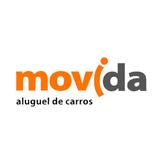 MOVIDA.png