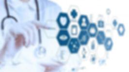 kisspng-health-care-medicine-healthcare-