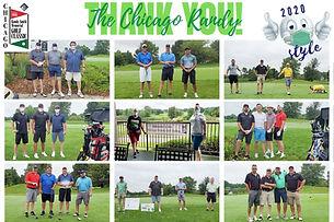 2020 Golf All Golfers.jpg