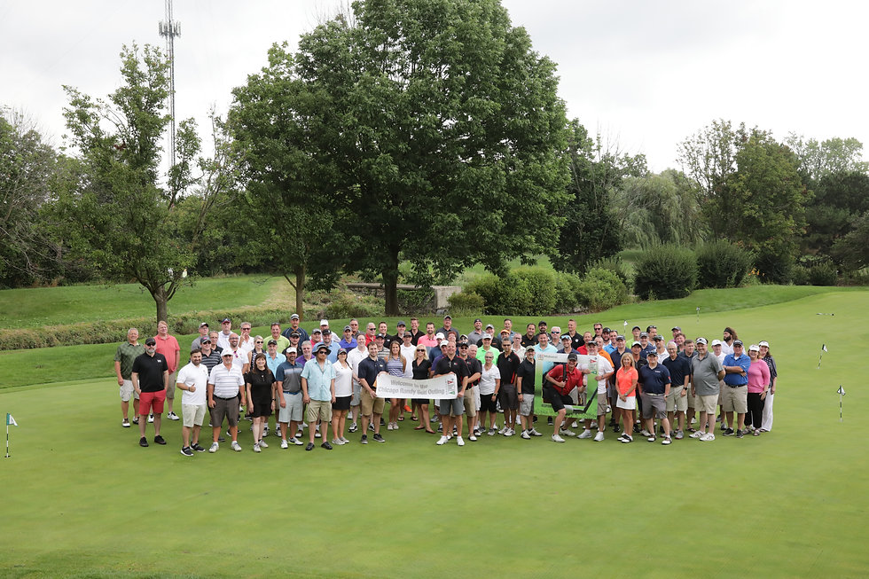 Chicago Randy Golf 2019.jpg