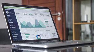 Analytics-as-a-Servie