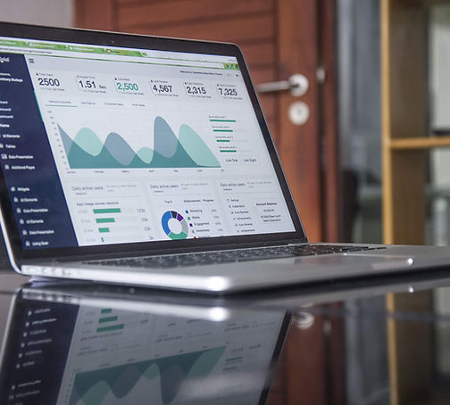 PuntSeq Computer Data Analysis