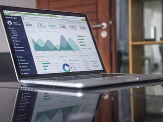 Formation : bâtir une stratégie web efficace