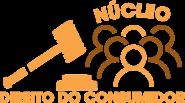 logo consumidor.png